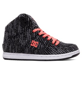 Pure High-Top TX - High-Top Shoes for Women  ADJS100115