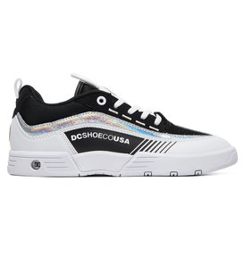 bf28af86 Mens Fashion: Clothing & Accessories trends | DC Shoes