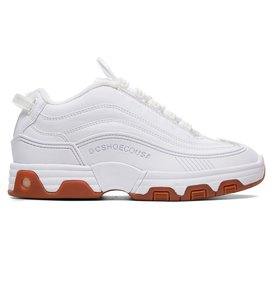 Legacy Og - Shoes for Women  ADJS200024