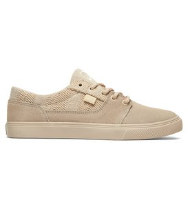 Tonik W SE - Shoes for Women  ADJS300075