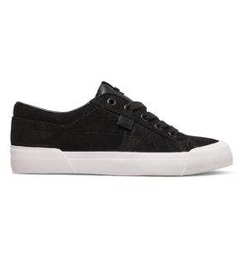 Danni XE - Shoes  ADJS300161