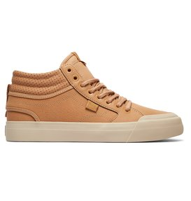 Evan HI SE - High-Top Shoes for Women  ADJS300182