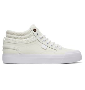 Evan HI SE - High-Top Shoes for Women  ADJS300182