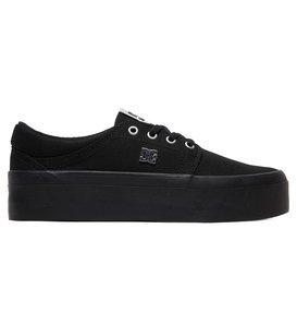 Women's Trase Platform TX Flatform Shoes  ADJS300184