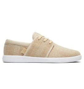 Haven TX SE - Shoes for Women  ADJS700017