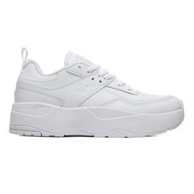 E.Tribeka Platform - Shoes for Women  ADJS700078