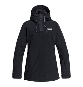 Gemini - Snow Jacket for Women  ADJTJ03002