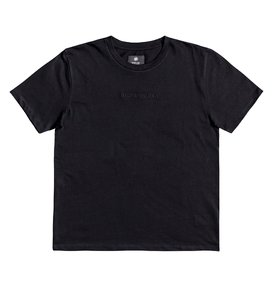 Effortless - T-Shirt for Women  ADJZT03012