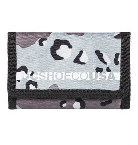 Ripstop - Tri-Fold Wallet for Men  ADYAA03091