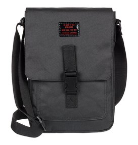 Explorer - Small Shoulder Bag  ADYBA03019