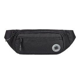 Tussler 1.5L - Bum Bag  ADYBA03020