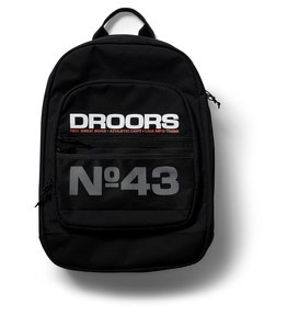 Droors Serengeti - Backpack  ADYBP03049