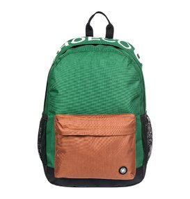 Backsider 18.5L - Medium Backpack  ADYBP03052