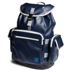 DCSHOECO 56K Backpack for Men  ADYBP03063