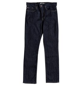 Worker Straight - Straight Fit Jeans for Men  ADYDP03020