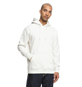 Skate - Hoodie for Men  ADYFT03207