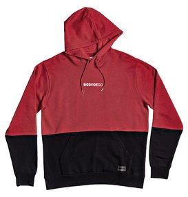 Downing - Hoodie for Men  ADYFT03246