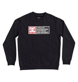 Density Zone - Sweatshirt for Men  ADYFT03270