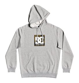 Double Down - Hoodie for Men  ADYFT03273