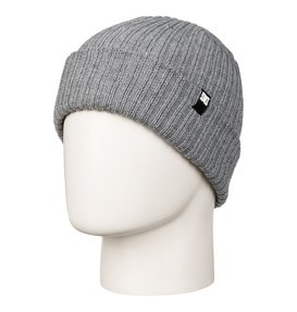 de5a0f395 Mens Beanies and Wool Hats | DC Shoes