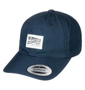 Seedling - Snapback Cap  ADYHA03456