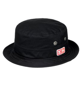 Story - Bucket Hat for Men  ADYHA03678