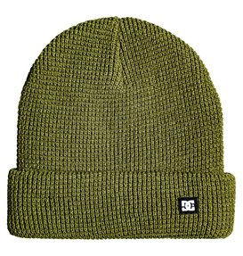22c600636 Mens Hats & Beanies Sale | DC Shoes