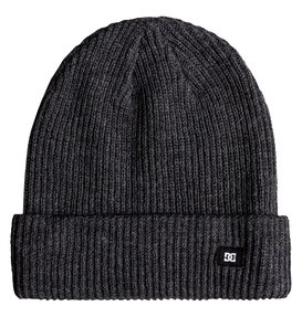 Harvester - Cuff Beanie for Men  ADYHA03686