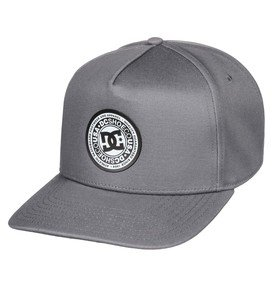 adf586d5 Mens Hats & Caps Complete Collection | DC Shoes