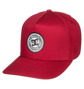 b7e29dc2d Mens Hats & Caps Complete Collection | DC Shoes