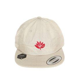 MAGENTA X DC CAP  ADYHA03746