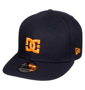 ffb0f6bbb19c1 ... Empire Fielder - Snapback Cap for Men ADYHA03749