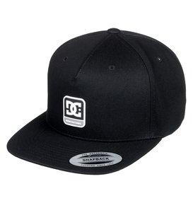 2fdc898b158 ... Snapdragger - Snapback Cap for Men ADYHA03759 ...