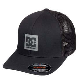 Mesher - Flexfit® Trucker Cap for Men  ADYHA03761
