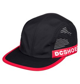 Taperson - Strapback Athletic Cap  ADYHA03807