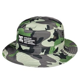 Sonams Bucket - Bucket Hat  ADYHA03819