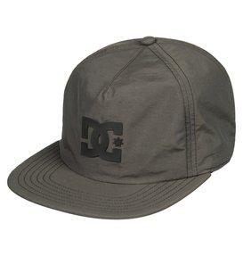 Floored - Snapback Cap for Men  ADYHA03824