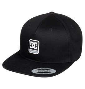 Snapdragger - Snapback Cap for Men  ADYHA03853