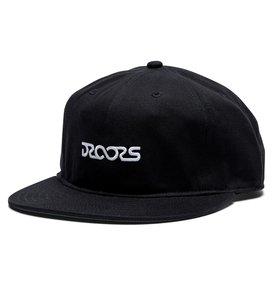 Droors Infinity - Trucker Cap for Men  ADYHA03889