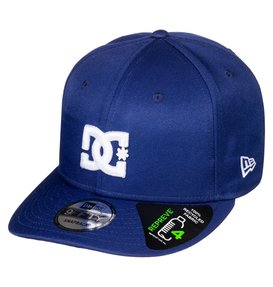 Empire Fielder REPREVE® - New Era Snapback Cap  ADYHA03916