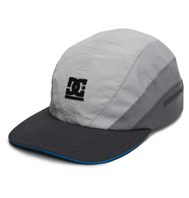 DC x Utmost 8-Panel Cap  ADYHA03953