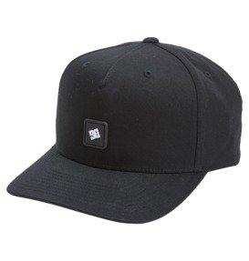 Snapdripp - Snapback Cap  ADYHA03994