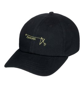 Star - Strapback Cap  ADYHA04001