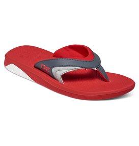 Recoil - Flip-Flops for Men  ADYL100034