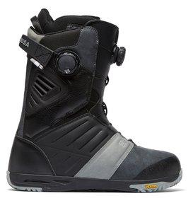 Judge - BOA® Snowboard Boots for Men  ADYO100031