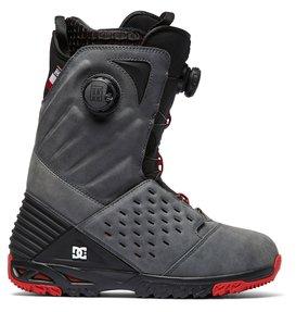 Torstein Horgmo - BOA® Snowboard Boots for Men  ADYO100033