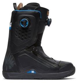 Travis Rice - BOA® Snowboard Boots for Men  ADYO100034