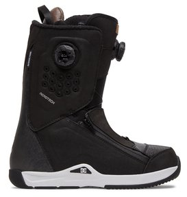 Travis Rice - BOA Snowboard Boots for Men  ADYO100046