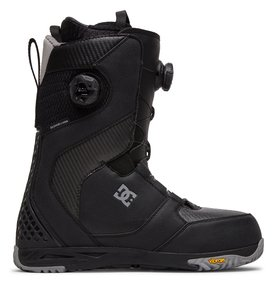Shuksan - BOA Snowboard Boots for Men  ADYO100047