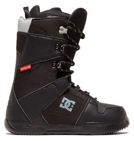 Phase - Lace-Up Snowboard Boots  ADYO200041
